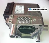 Webasto Řídící jednotka TT-C VW T5 / 9006914F / 7H0819553