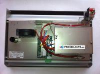 Webasto Sklokeramická varná deska na naftu X100 / WA90000 / WA90000B
