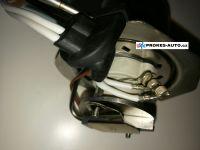 Webasto Vložka spalovací komory / hořák bez ventilu 9021763 / 9012971 / 1K0261433C / 31202606 / 9016335A
