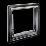 Okno Dometic S5 9104116013