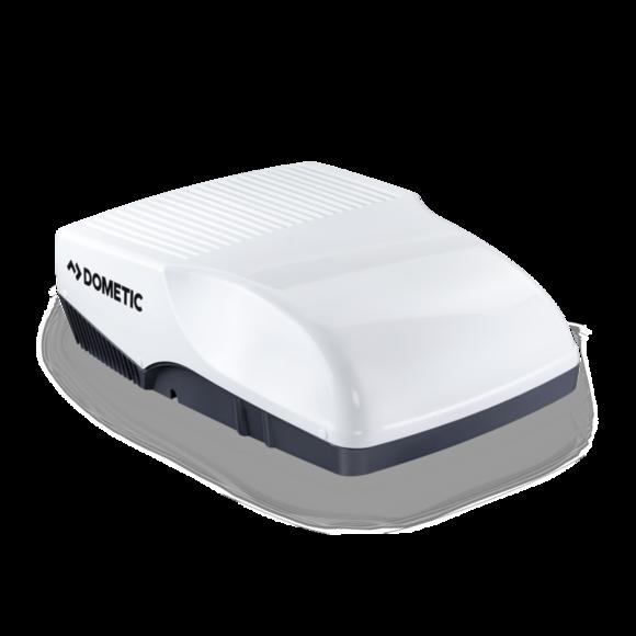 Klimatizace pro karavany Dometic FreshJet 1100 1000W / 230V / FJ1100 / Fresh Jet
