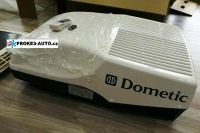 Klimatizace pro karavany Dometic FreshJet 1100 1000W / 230V