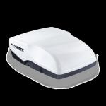Nezávislá střešní klimatizace pro karavany Dometic FreshJet 2200