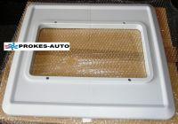 Klimatizace Bycool R-Evolution 910970000 / 911070000 Dirna