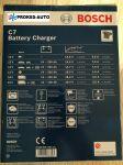 Nabíječka BOSCH C7 Memory 12V/24V, 7A - 018999907M