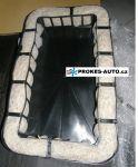 Slámkový / slámový filtr pro ResfriAr Baby & AGRO / Agricola 105.0574