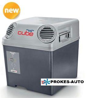 Sleeping Well Cube přenosná klimatizace Indel B 24V