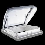 Střešní okno Dometic Mini Heki Style 9104116242