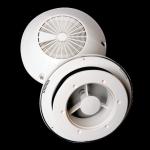 Střešní ventilace Dometic GY20  / 9107300319 / 35210 / 958049939