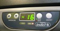 Indel B TB31A 30L 12/24/230V -20°C kompresorová autolednička