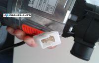 Webasto oběhové čerpadlo U4855 pro topení Thermo 230/300/350 / 2710185 / 1314723 / 9810015 / 90397