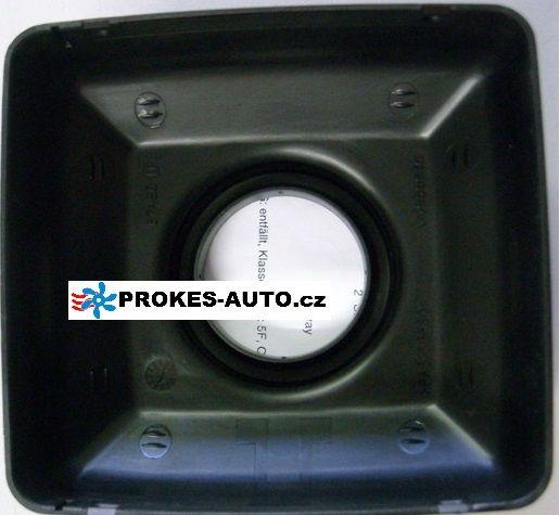Webasto Přední kryt pro AT2000 S 67490 / 9020539