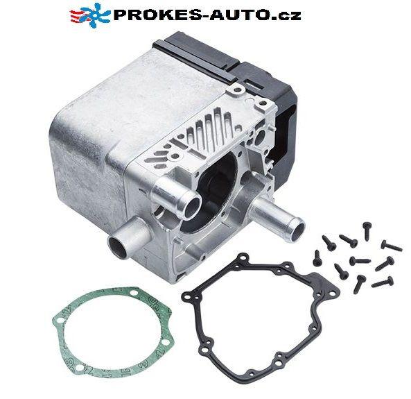 Webasto Řídící jednotka ThermoTop C Diesel 92998 / 92998F / 92998G / 92998B