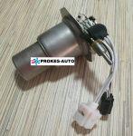 Hořák žhavicí kolík Thermo Top V s uzavíracím ventilem paliva SH (ÄP 2) 9013194C / 9013194 / 9021764 / 9015854A / 9015854 /1K0261433D / 9015354P / 9015354 / 9015354A / 9016638J / 9014954H / 4H1014956009 / A2125002498 / 3C0815005 / 9021538 Webasto