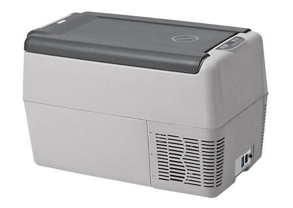 Indel B TB41 40L 12/24V -18°C kompresorová autolednička