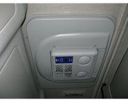 Instalační kit pro DAF XF 105, CF 65/75/85 SPACE CAB 2.6.872.2/0 Indel B