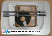 Instalační kit pro Volvo FH13-16 L2H3 2.6.871.2/0 Indel B