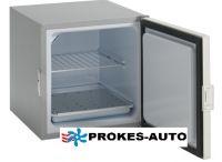 Indel B CRUISE 40 Cubic vestavná autochladnička 12/24V 40L