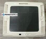 Nezávislá střešní klimatizace pro karavany Dometic FreshJet 3200