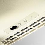 Dometic FreshLight 1600 klimatizace pro karavany