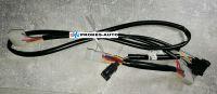 Adaptér diagnostický kabel k topení Hydronic L / LII / 24/30/35