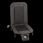 WAECO Klimatizovaný potah na sedadla 12V MCS20 / 9600000390 / 9101700043 Dometic-Waeco