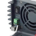 Měnič napětí WAECO Dometic PerfectPower PP154 24/230V 9105303794