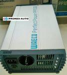 Měnič napětí WAECO PerfectPower PP1002 9102600002 / 9600000022