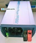 Měnič napětí WAECO PerfectPower PP1004 / 9102600028 / 9600000023