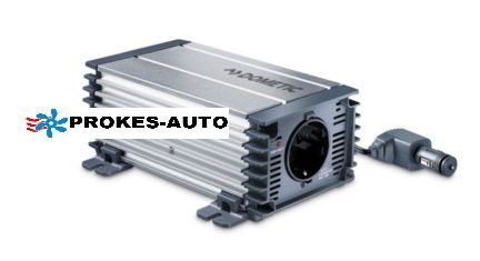 Měnič napětí WAECO PerfectPower PP152 12/230V 150W 9600000016 Dometic