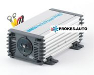 PerfectPower PP402 12/230V 350W