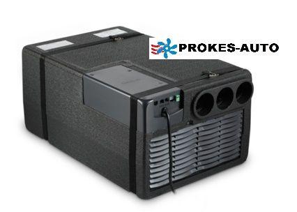 Kompresorová klimatizace Dometic FRESHWELL 3000 chlazení 2700W / topení 3000W 9105305764 / 9105306670