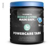 Dometic Powercar Tablety do odpadového zásobníku 16 tablet