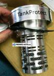 TANK PROTECT DAF / IVECO / MAN / MERCEDES / RENAULT / VOLVO 20TP800001