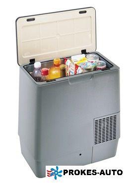 Indel B TB20AM 12/24V 20L kompresorová autochladnička s mrazákem