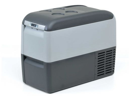 Waeco CDF26 12/24V Kompresorová autochladnička 9105100003 / 9600000601 Dometic-Waeco