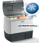 Dometic-Waeco CoolFreeze CDF18 12/24V 9105100002 / 9105330241 / 9600000460