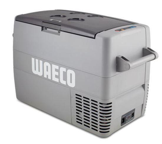 Waeco CoolFreeze CF40 (37L) 12/24/230V 9105303175 Dometic-Waeco