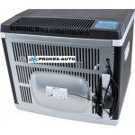 Waeco CoolFun CK 40D Hybrid Kompresorová autochladnička 9105305750 / 9105303377