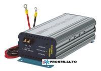 PerfectPower DCDC40 měnič napětí z 24V na 12V / 40A