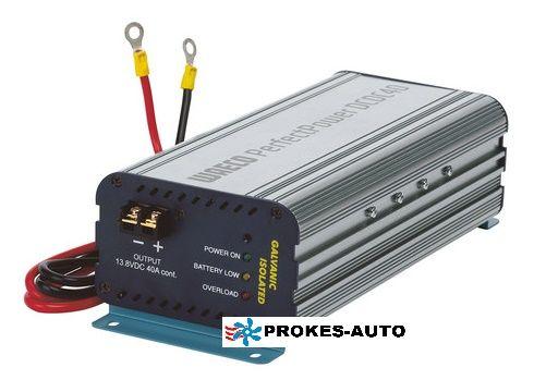 WAECO PerfectPower DCDC40 měnič napětí z 24V na 12V