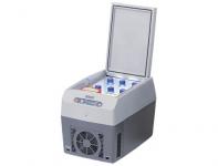 WAECO TropiCool TC-14 12/24/230V termoelektrický box TC14 / 9105302046