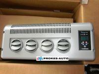 NEZÁVISLÁ KLIMATIZACE Autoclima Fresco 3000 BACK 950W 12V