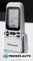 Náhradní ovladač k Dometic B2200 / B1600 Dometic-Waeco