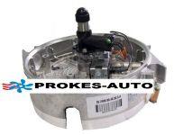 Palivová pumpa pro Hydronic 35