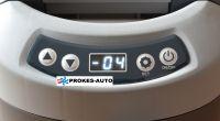 Indel B TB15 12/24V 15L -18°C kompresorová autolednička