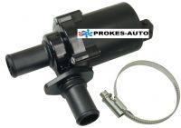 Vodní čerpadlo Flowtronic 1400 24V Hydronic M-II M8 / 10 / 12