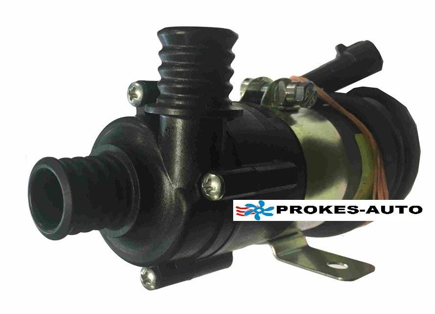 Vodní čerpadlo 24V D5WS / D5WSC 252009250000 Eberspacher