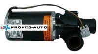 Vodní čerpadlo U4814 12V Aquavent 5000 / 9810032 / 43149 Webasto