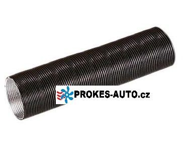 Webasto APK vzduchová hadice prm.60mm 398497